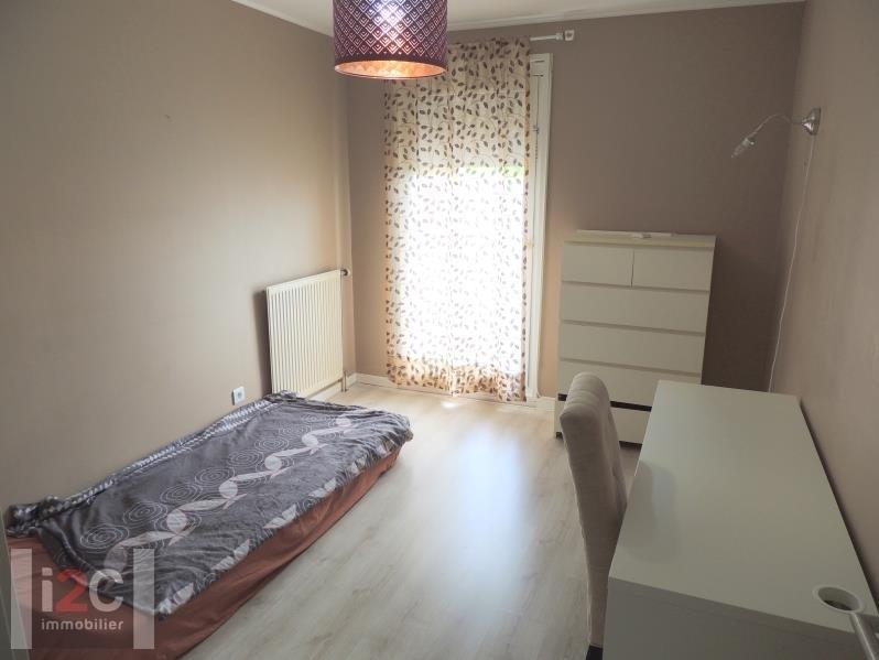 Venta  apartamento Ferney voltaire 470000€ - Fotografía 6