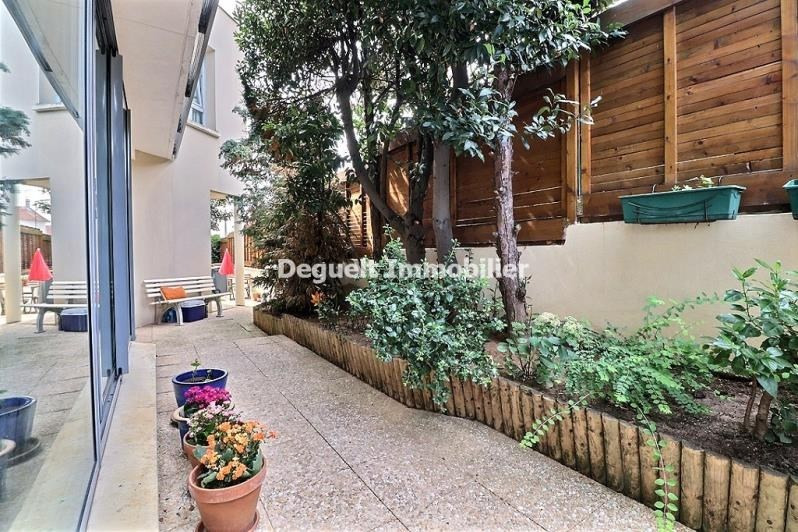 Sale house / villa Viroflay 644800€ - Picture 9