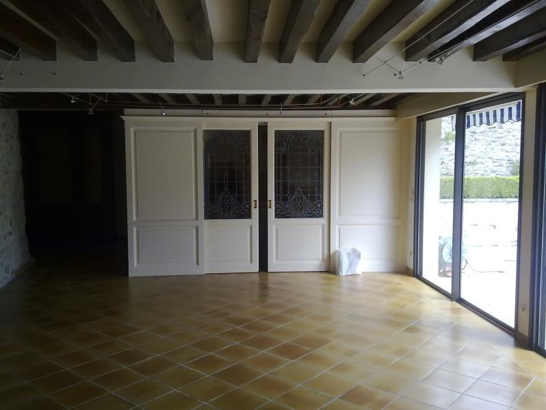 Vente maison / villa Belloy en france 450000€ - Photo 6
