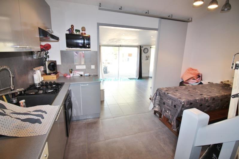 Vente maison / villa Saint cezaire sur siagne 173000€ - Photo 13
