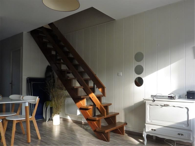 Vente appartement St trojan les bains 142400€ - Photo 7