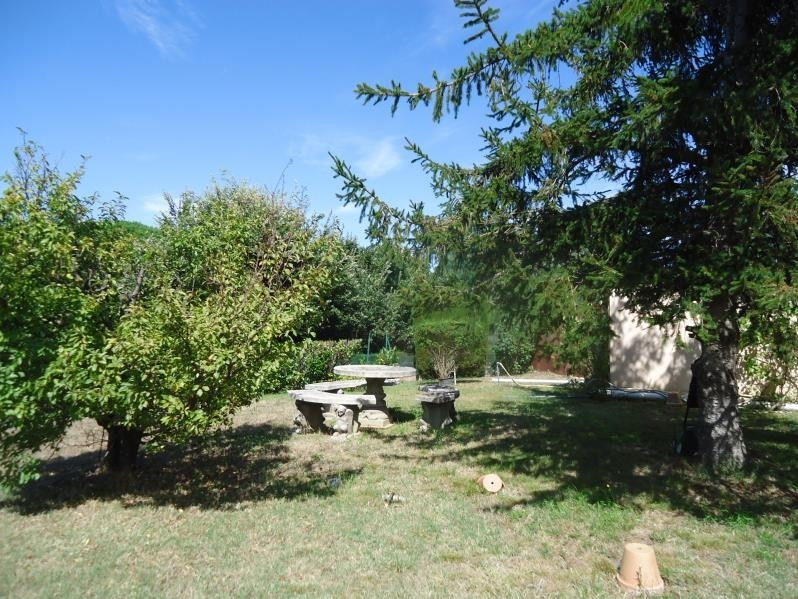 Vente maison / villa Le boulou 307400€ - Photo 4