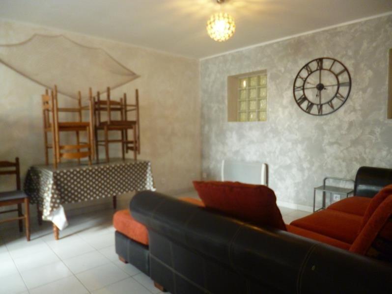 Vente maison / villa St denis d'oleron 181000€ - Photo 3