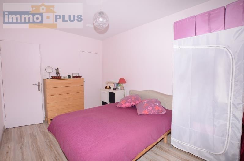Revenda apartamento Bois d'arcy 178000€ - Fotografia 6