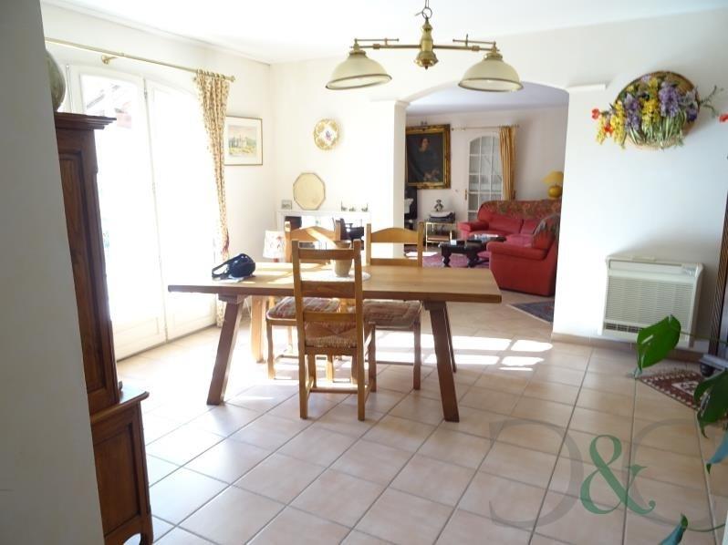 Sale house / villa La londe les maures 460000€ - Picture 8