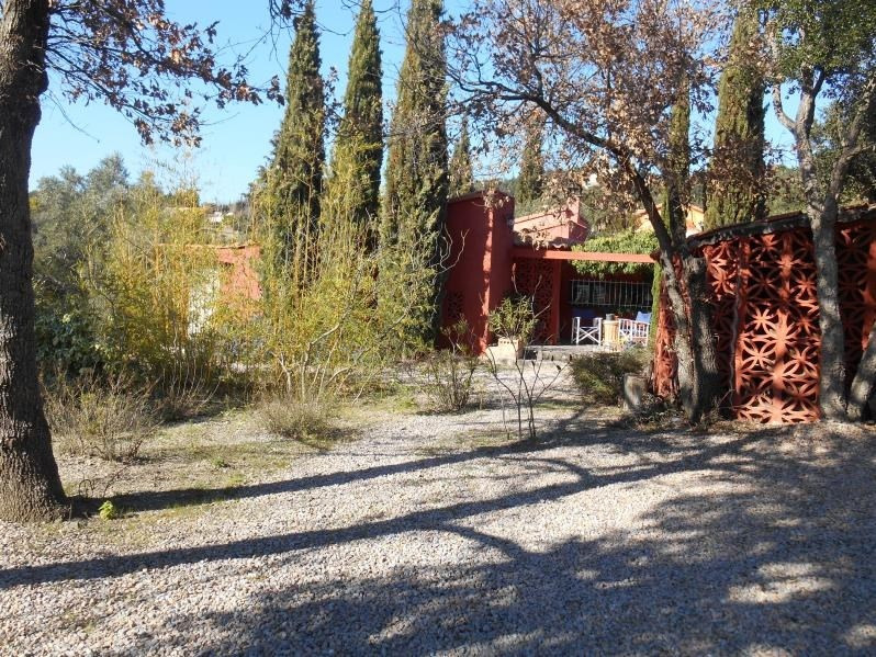 Verkoop  huis Oms 297000€ - Foto 3