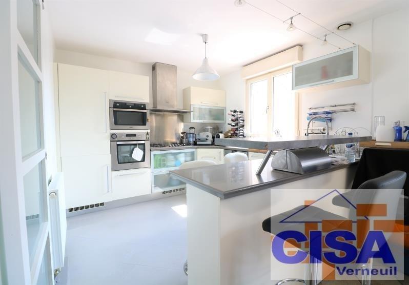 Vente maison / villa Houdancourt 248000€ - Photo 4