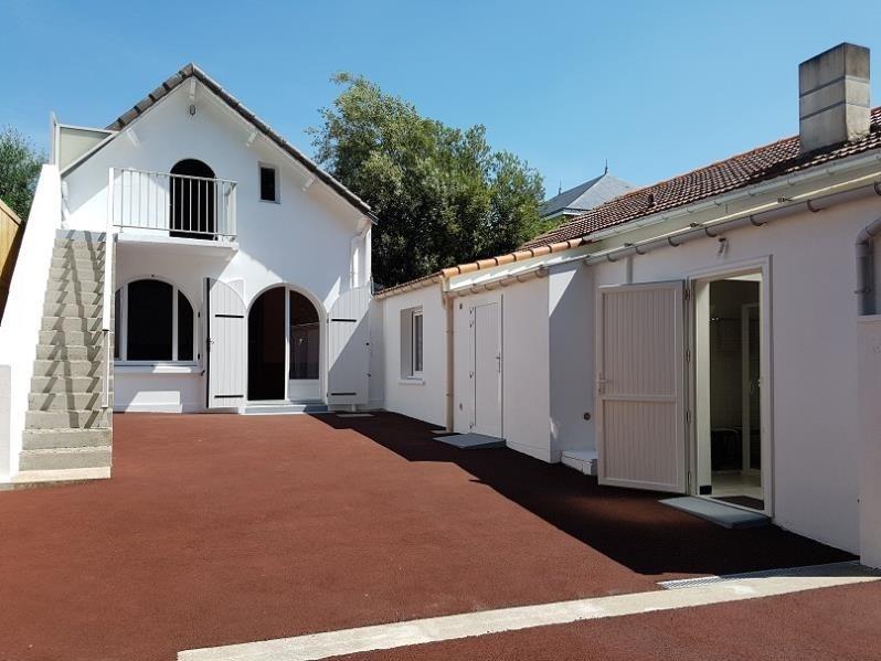Sale house / villa St michel chef chef 222000€ - Picture 2