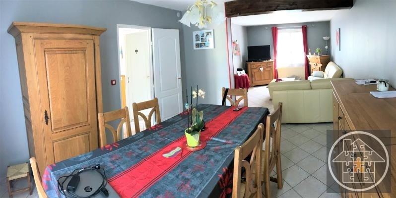 Sale house / villa Choisy au bac 198000€ - Picture 2