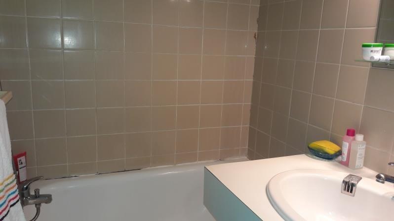 Sale apartment St francois 121000€ - Picture 6
