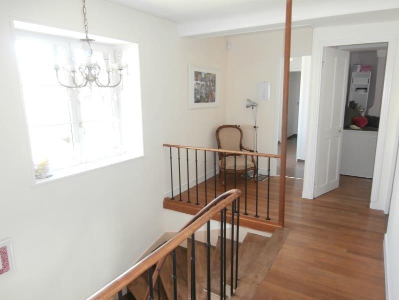 Rental house / villa Caen 2000€ CC - Picture 7