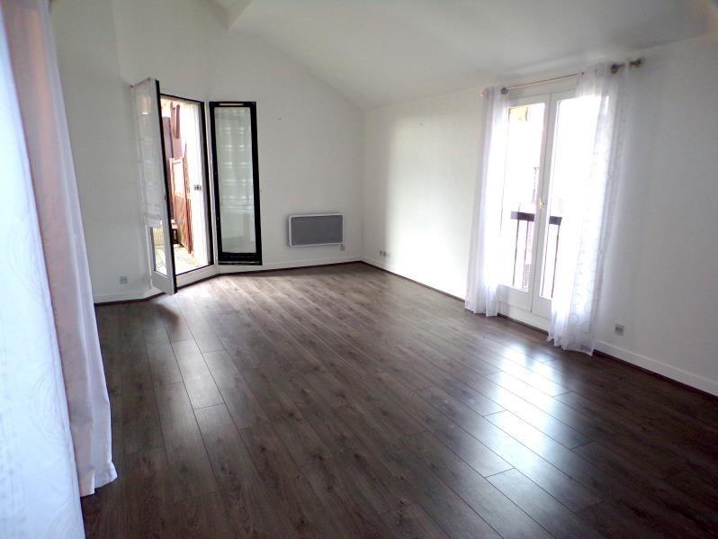 Vendita appartamento Buc 375000€ - Fotografia 2