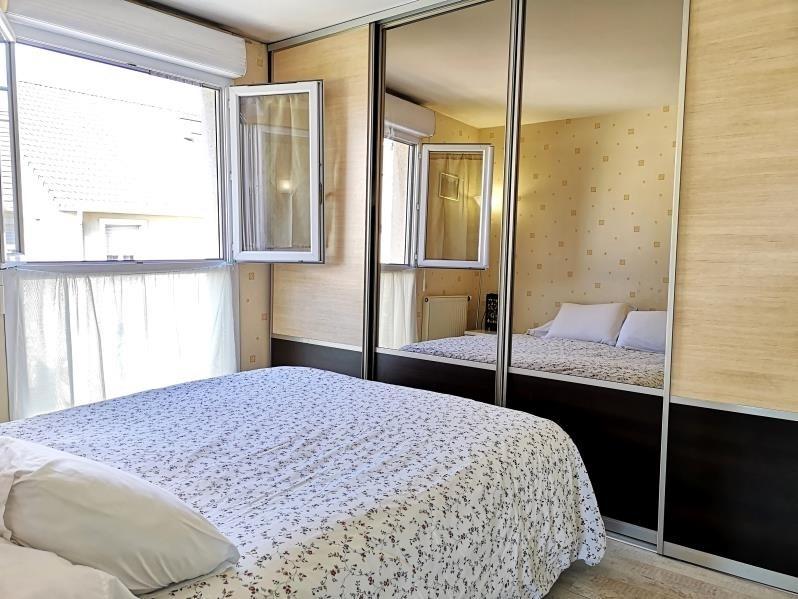 Vente appartement St ouen l aumone 169900€ - Photo 5
