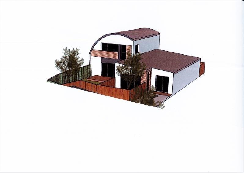 Vente maison / villa Les sables d'olonne 418900€ - Photo 1