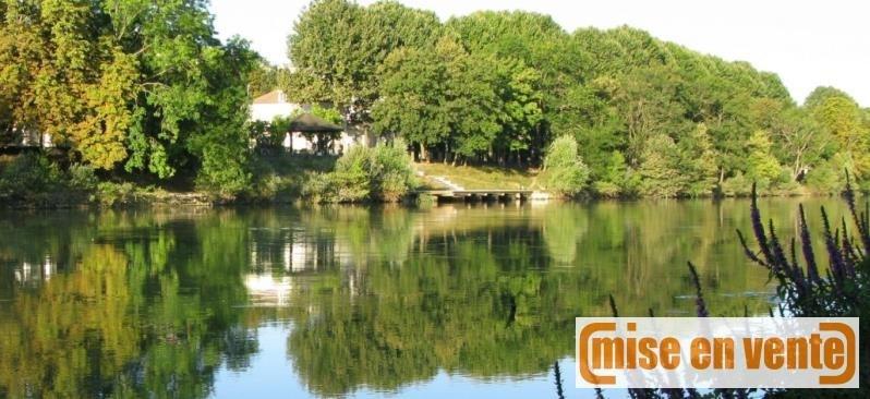 Investimento apartamento Champigny sur marne 123000€ - Fotografia 4