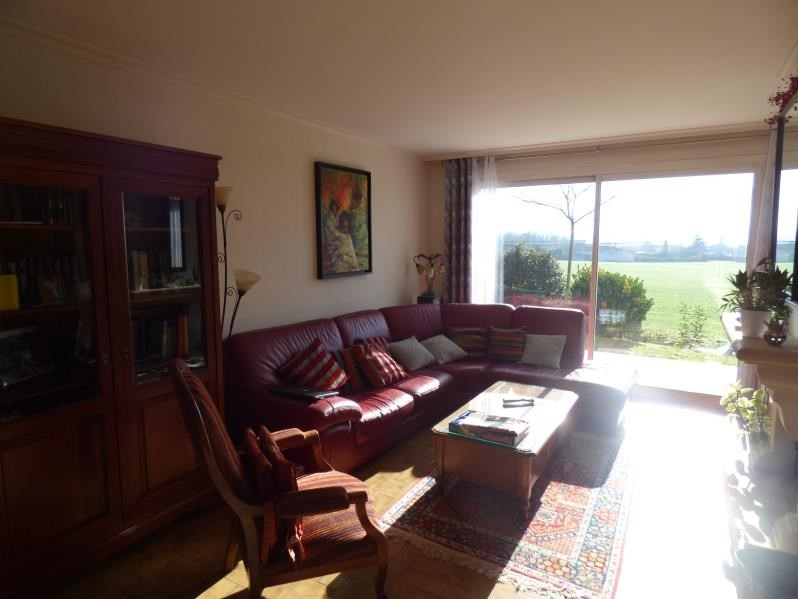 Sale house / villa Proche de mazamet 248000€ - Picture 2