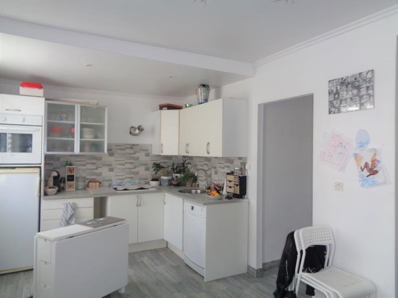 Verkoop  huis Villeneuve le roi 239000€ - Foto 3