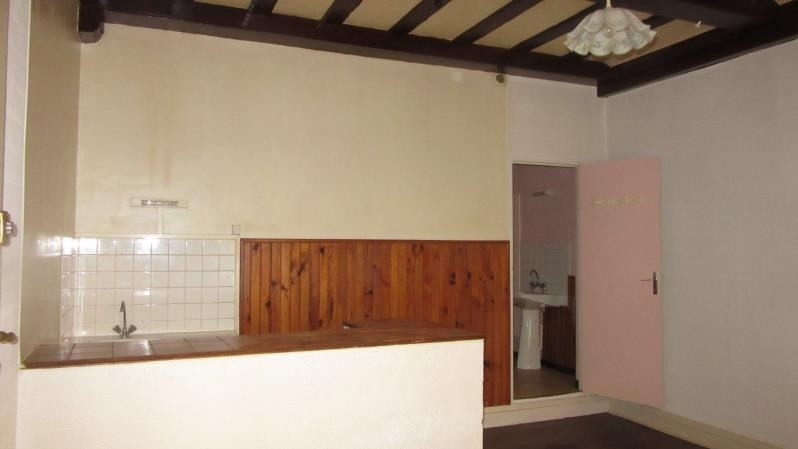 Vente appartement La ferte alais 65 000€ - Photo 3