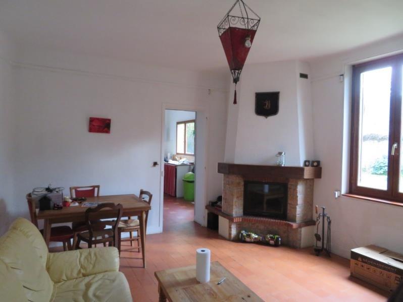 Vente maison / villa Cierrey 131000€ - Photo 5