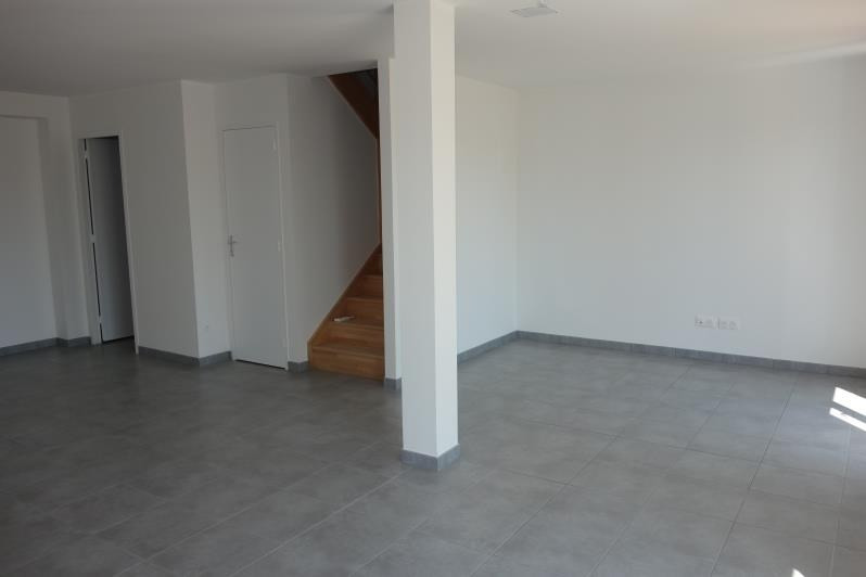 Vendita casa Caen 214900€ - Fotografia 2