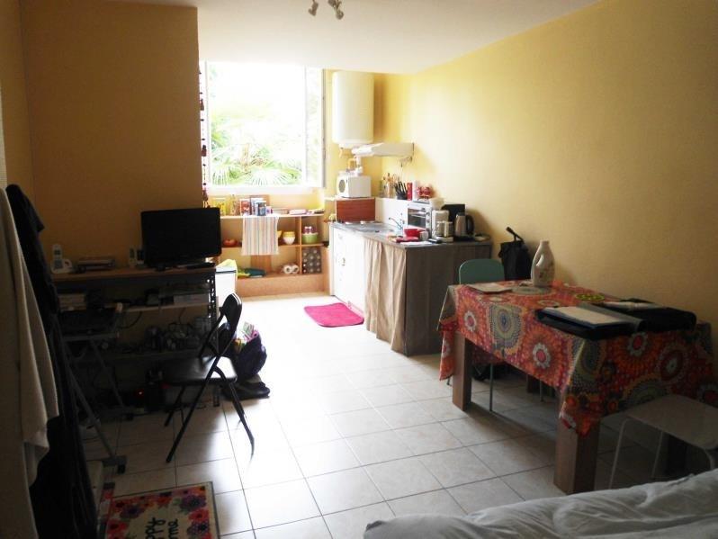 Sale apartment Perigueux 38500€ - Picture 1