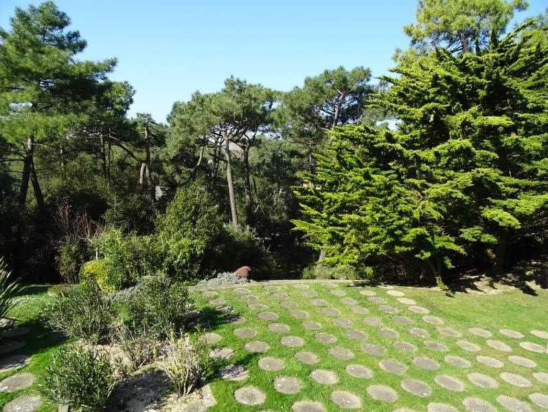 Vente appartement La baule 315 000€ - Photo 2
