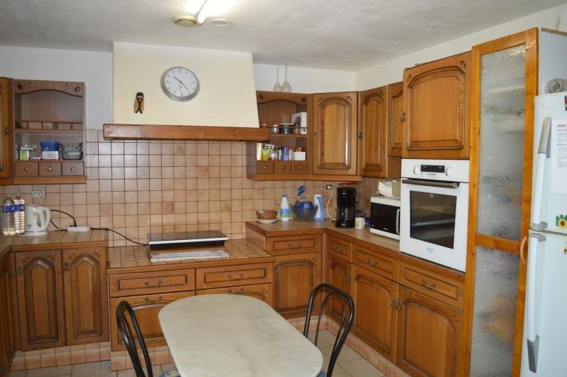 Vente maison / villa St maximin la ste baume 323300€ - Photo 4