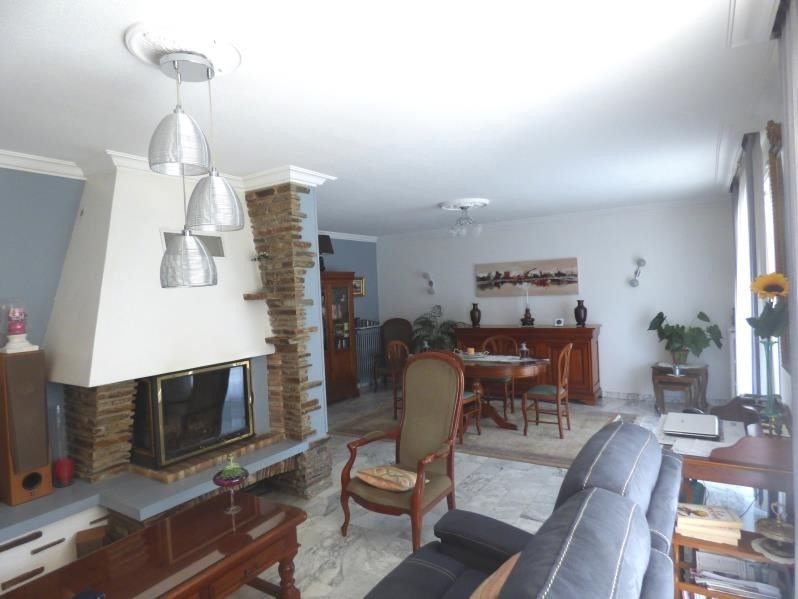Sale house / villa Proche mazamet 285000€ - Picture 4