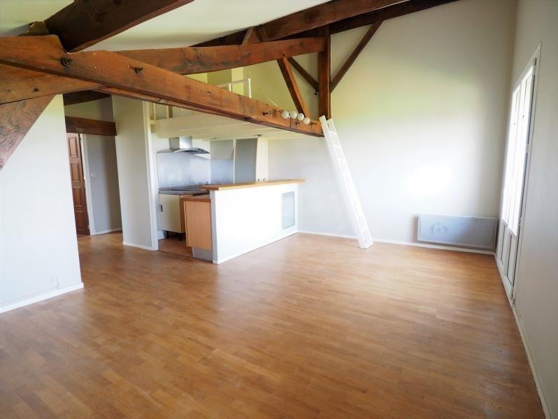 Sale apartment Urrugne 216000€ - Picture 6