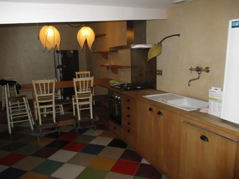 Vente appartement Niort 107000€ - Photo 9