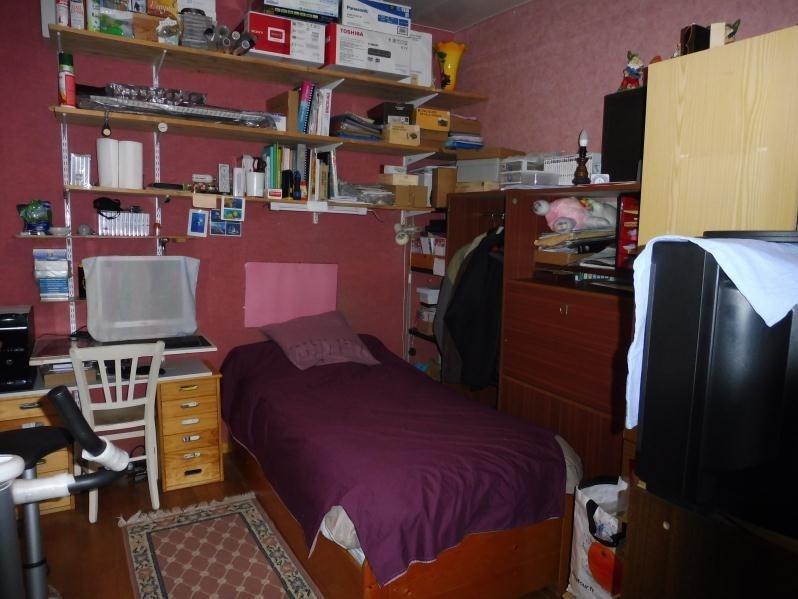 Sale house / villa Villemomble 449000€ - Picture 11