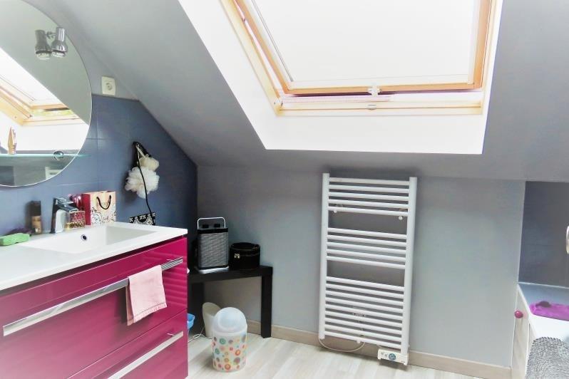 Vente maison / villa Bouffemont 675000€ - Photo 8