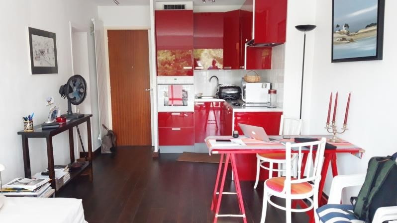 Vente appartement La baule 128000€ - Photo 3