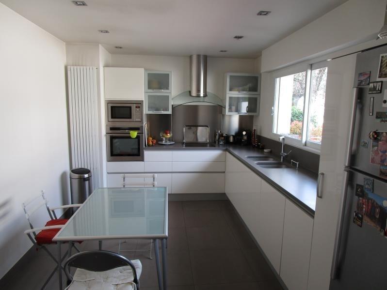 Sale house / villa Soisy sous montmorency 790000€ - Picture 5