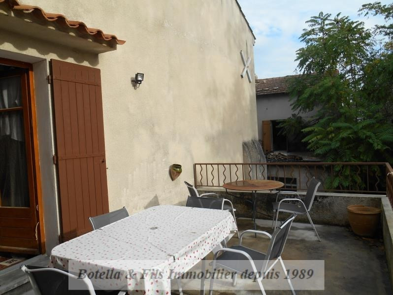 Verkoop  huis Sabran 214000€ - Foto 18