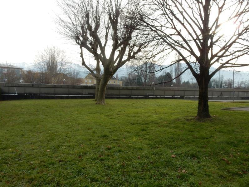 Sale apartment Grenoble 110000€ - Picture 2