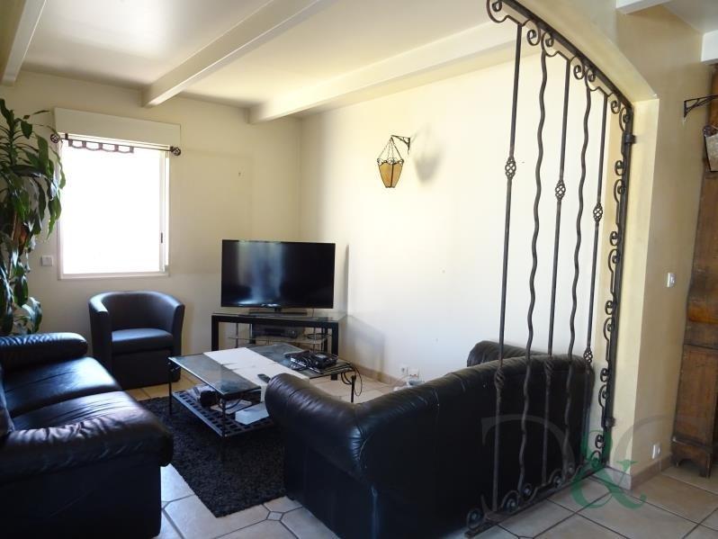 Sale house / villa La londe les maures 395200€ - Picture 5