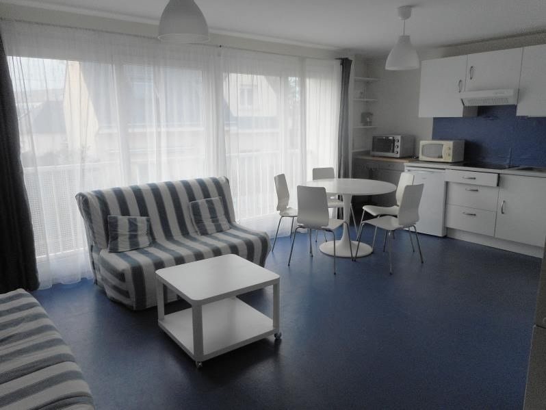 Vente appartement Pornichet 151 940€ - Photo 3