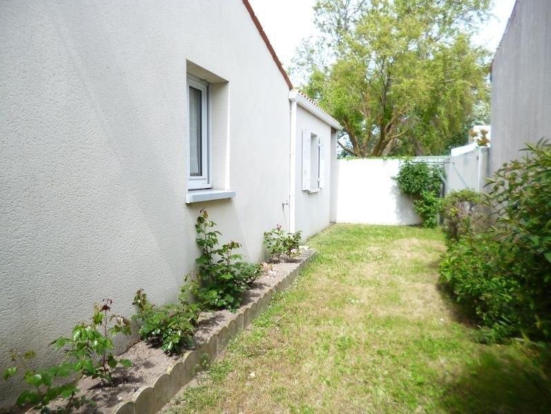 Vente maison / villa St denis d'oleron 272400€ - Photo 11