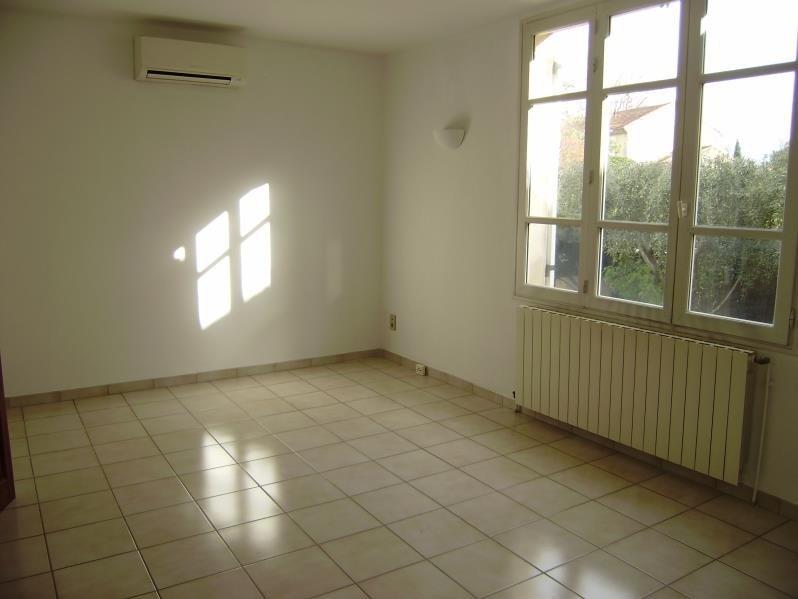 Venta de prestigio  casa Salon de provence 419000€ - Fotografía 3