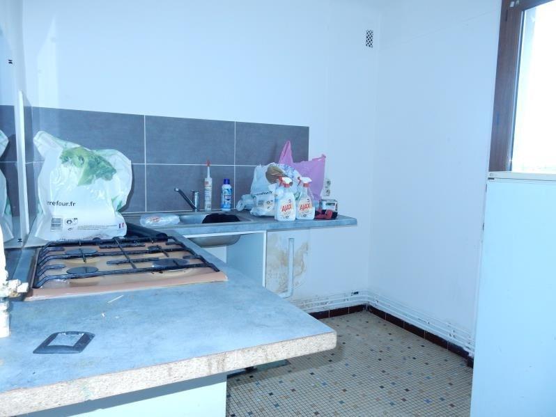 Sale apartment Garges les gonesse 129000€ - Picture 6