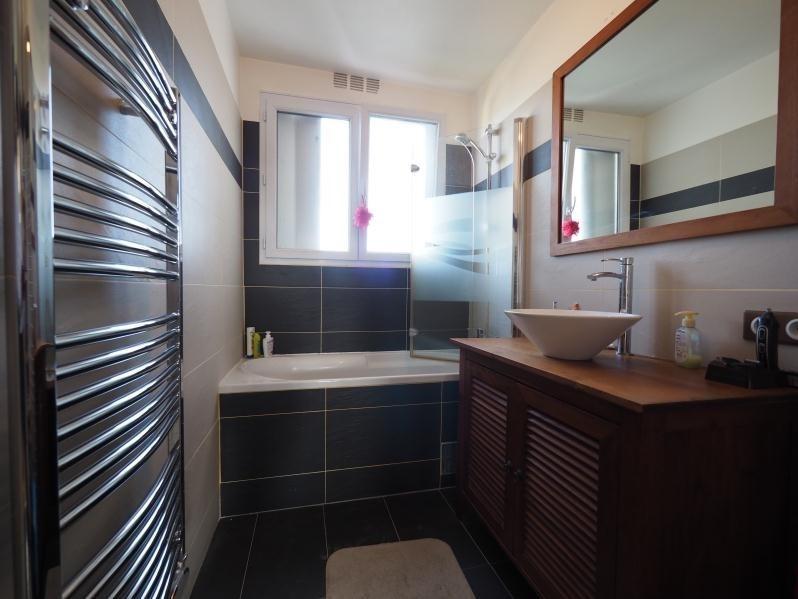 Vente appartement Bois d arcy 194250€ - Photo 6