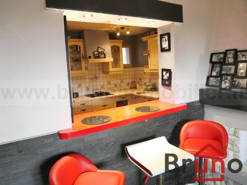 Vendita casa Favieres 388500€ - Fotografia 6