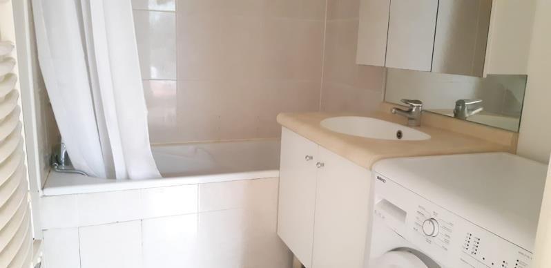 Rental apartment Poissy 872€ CC - Picture 4