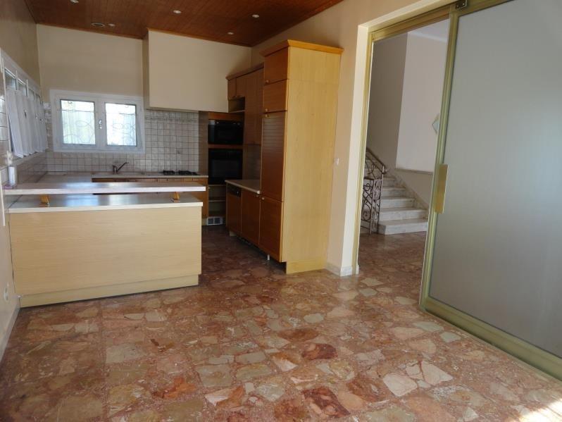 Sale house / villa Lunel 318000€ - Picture 4