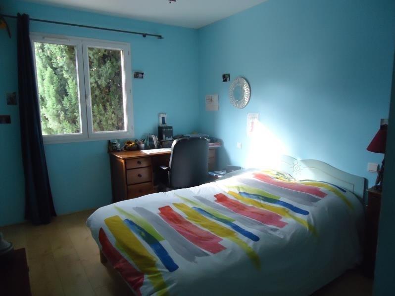 Vente maison / villa Ceret 375000€ - Photo 8