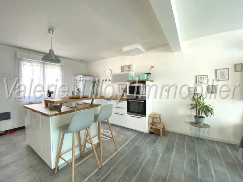 Vente maison / villa Bruz 294975€ - Photo 2