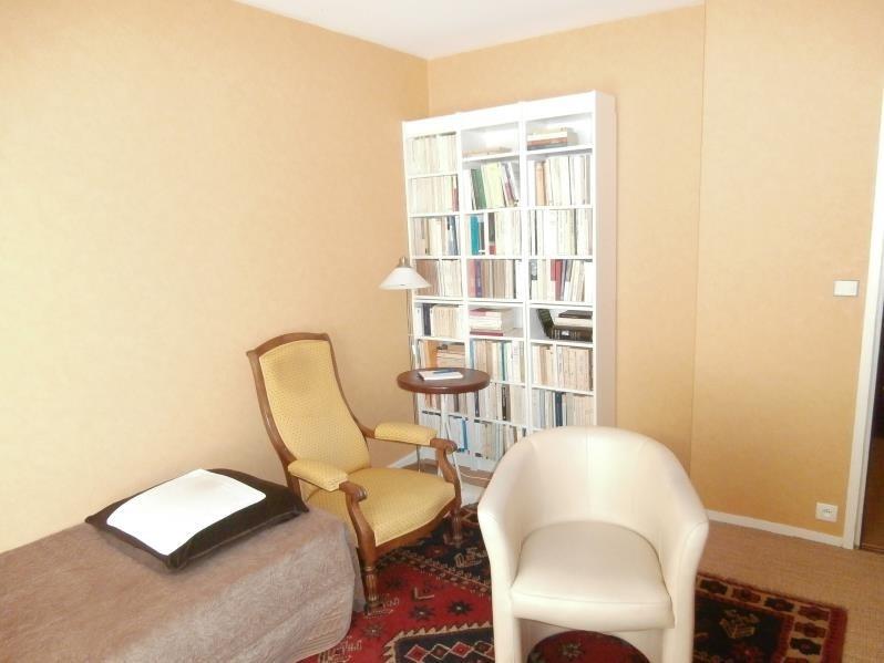 Sale apartment Caen 75000€ - Picture 4