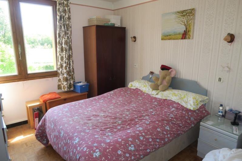 Sale house / villa Mirepoix 199000€ - Picture 3