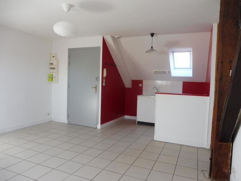 Investment property building Mortagne au perche 168 000€ - Picture 6